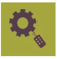 icone-automatisme