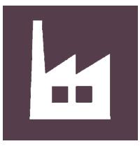 icone-batiment