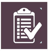 icone-controle