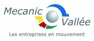 logo-mecanic-vallee