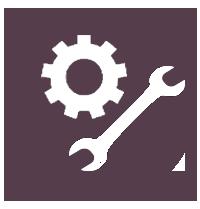 icone-production