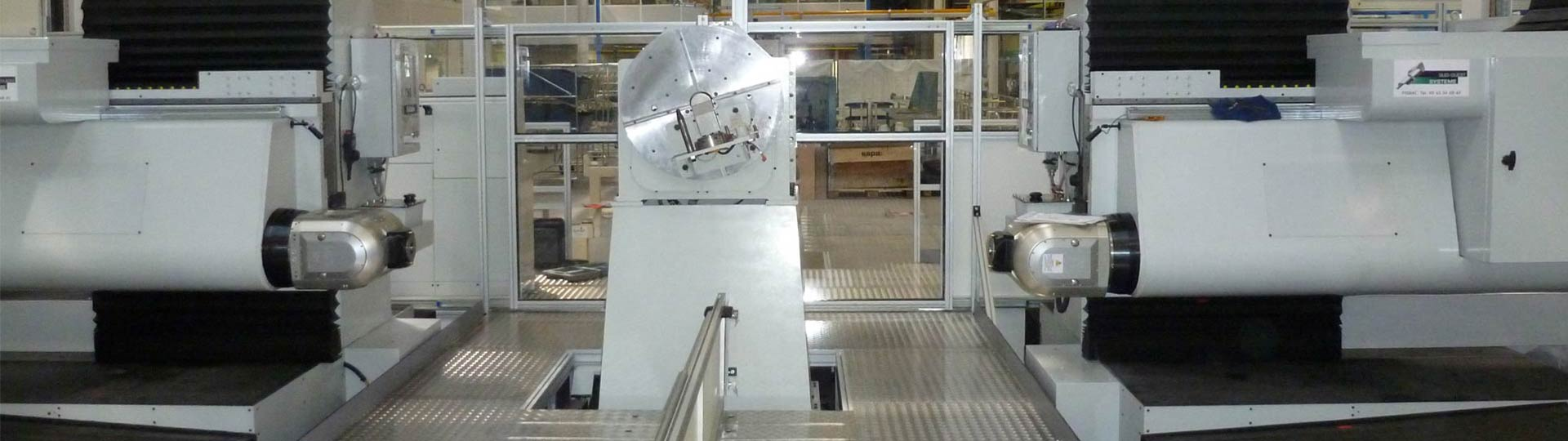 slide-sud-ouest-systeme-machine-speciale