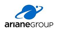 Logo-arian-group