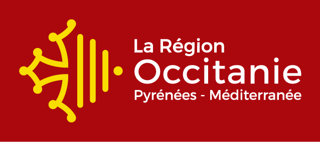 Logo-Region France Occitanie